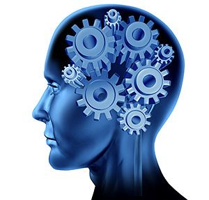 Alzheimers, Dementia Treatment
