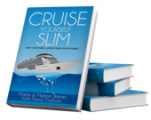 Cruise Yourself Slim