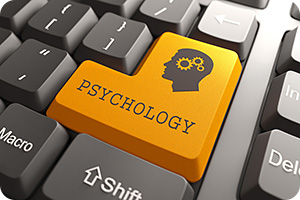Psychology, CBT, Clinical Hypnosis asmnd PBT all at the Elite Clinic