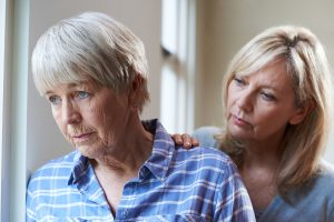 Dementia, Alzheimers Treatment, Elite Clinic, Spain.