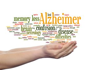 Dementia, Alzheimers Treatment, Elite Clinic, Spain.